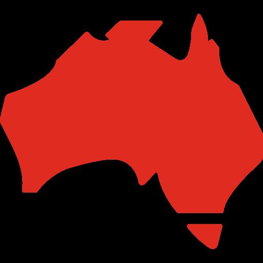 Celebrating Australian Music