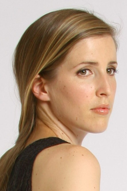 Philippa Mo