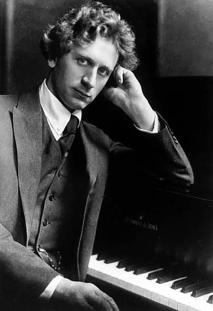 Percy Grainger 1.jpg