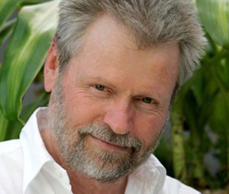 Ross Edwards