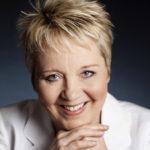 Susan Bickley
