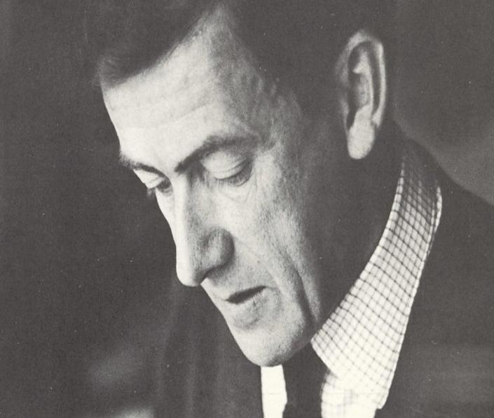 Don Banks